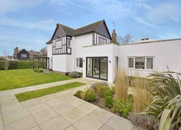 Thumbnail 5 bedroom detached house for sale in Heath Drive, Potters Bar