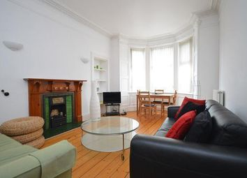 Thumbnail 1 bed flat to rent in Jordan Lane, Edinburgh
