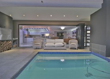 Thumbnail Detached house for sale in 17 Balmoral Close, Baronetcy Estate, Northern Suburbs, Western Cape, South Africa