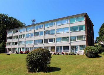 2 bed maisonette for sale in Gullivers Close, West Cross, Swansea SA3