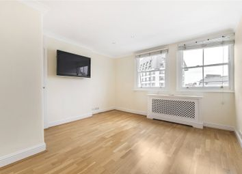 2 bed property to rent in Chesham Place, London SW1X