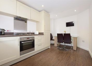 3 bed link-detached house for sale in Pipits Close, Havant, Hampshire PO9