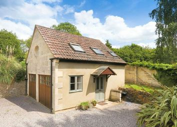 Thumbnail 1 bed detached house for sale in Bluebell Cottage, Swainswick, Bath