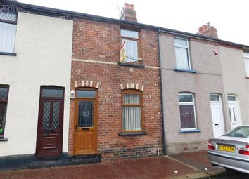 Thumbnail 2 bed property to rent in Barton Street, Barrow In Furness