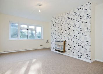 Thumbnail 2 bedroom flat for sale in Sussex Avenue, Aldridge, Walsall