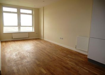 Thumbnail 2 bed flat to rent in Park Street, Ashford