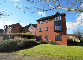Thumbnail 1 bedroom flat for sale in Tempsford, Welwyn Garden City, Hertfordshire