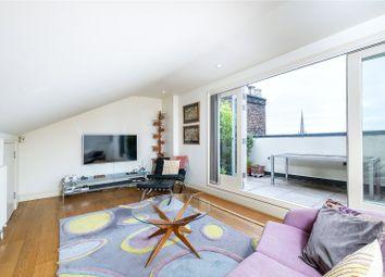 Westbourne Terrace, London W2