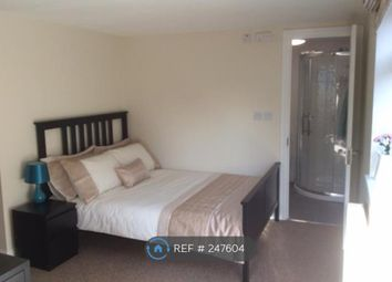 Thumbnail Room to rent in Finsbury Road, Luton