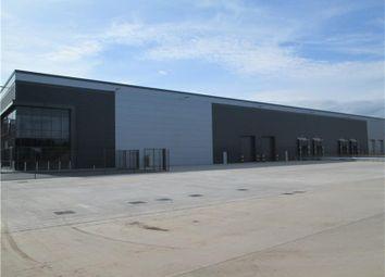 Thumbnail Warehouse to let in Unit G8, Horizon38, Filton, Bristol, Avon, UK