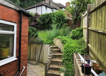 Thumbnail 6 bed semi-detached house to rent in Stanmer Villas, Brighton