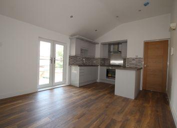 Thumbnail 2 bedroom flat to rent in Hicks Road, Waterloo, Liverpool