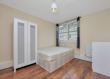 Thumbnail 4 bed flat to rent in Whitton High Street, Twickenham