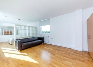 1 bed flat to rent in Avenue Heights, Avenue Road, Highgate, London N6