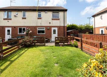 3 bed semi-detached house for sale in Castle Mews, Sunderland, Tyne And Wear SR3