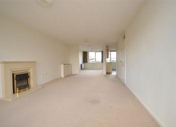 Thumbnail 2 bedroom flat to rent in Grange Court, Grange Court Road, Bristol