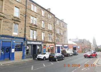Thumbnail 3 bed flat to rent in Ratcliffe Terrace, Newington, Edinburgh