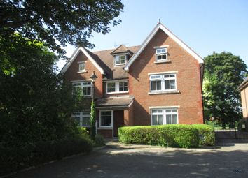 Thumbnail 2 bed flat to rent in Dean Court, Orchard View, Chertsey