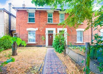 Thumbnail 2 bed flat for sale in A Osborne Road, London