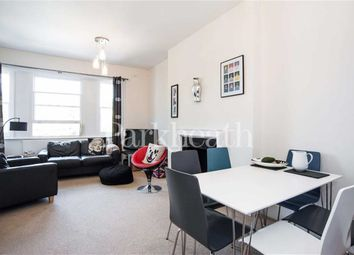 Thumbnail 1 bed flat to rent in Steeles Road, Belsize Park, London