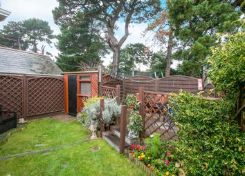Thumbnail 3 bed flat for sale in Gleadowe Avenue, Christchurch