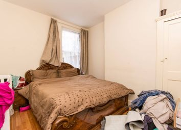 Thumbnail 2 bedroom flat for sale in Deacon Road, Willesden Green