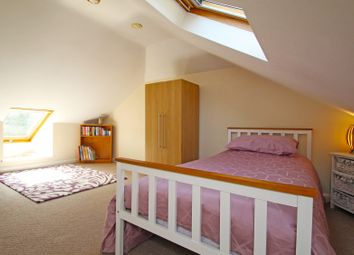 4 bed detached house for sale in Hawthorn Way, Plymouth PL3