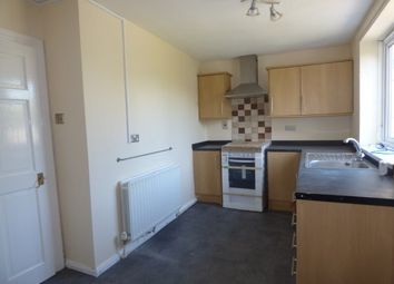Thumbnail 3 bed property to rent in Gloucester Terrace, Durham