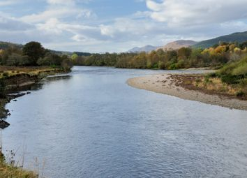 Thumbnail Property for sale in Nursery Park, Spean Bridge