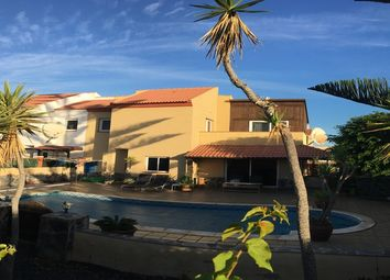 Thumbnail 4 bed villa for sale in Corralejo, Fuerteventura, Spain