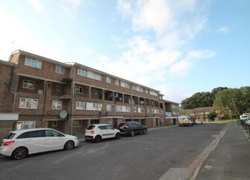 Thumbnail 3 bed maisonette for sale in Hackington Crescent, Beckenham, .