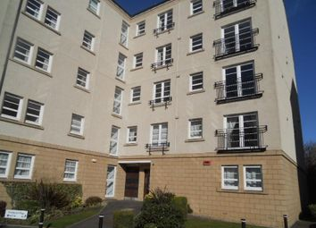 Thumbnail 3 bed flat to rent in Powderhall Rigg, Powderhall, Edinburgh