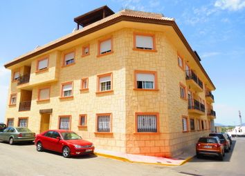 Thumbnail 3 bed apartment for sale in Benijofar, Alicante, Spain