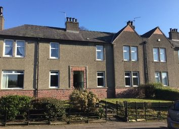 Thumbnail 1 bedroom flat to rent in Kenmore Terrace, Dundee