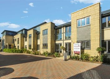 Thumbnail 2 bed flat for sale in Gloucester Road, Malmesbury