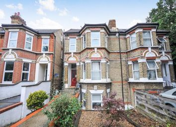 Thumbnail 1 bed flat for sale in Recreation Road, London, .