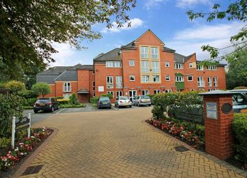 Thumbnail 1 bedroom flat for sale in Whitebrook Court, Sale
