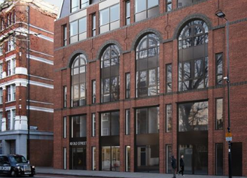 Thumbnail Office to let in 80 Old Street, London