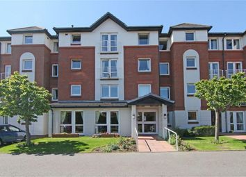 Thumbnail 1 bed flat for sale in West Saville Terrace, City Of Edinburgh