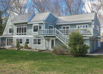 Thumbnail 4 bed property for sale in 589 Guard Hill Road Bedford, Bedford, New York, 10506, United States Of America