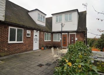 Thumbnail 2 bed maisonette to rent in Beech Road, St Albans