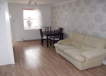 Thumbnail 2 bed terraced house to rent in Church Road, Swanscombe
