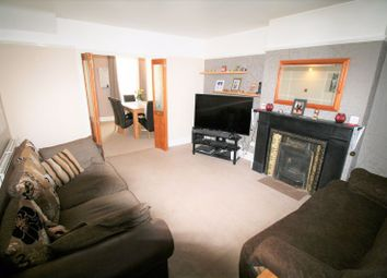 Thumbnail 2 bed semi-detached house to rent in North Road, Brightlingsea, Colchester