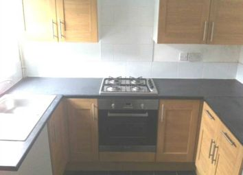 Thumbnail 2 bed terraced house to rent in Rockhouse Street, Anfield, Liverpool