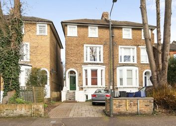 Thumbnail 2 bed property to rent in Queens Road, Twickenham