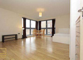 Thumbnail Room to rent in 35 Sherwood Gardens, Island Gardens