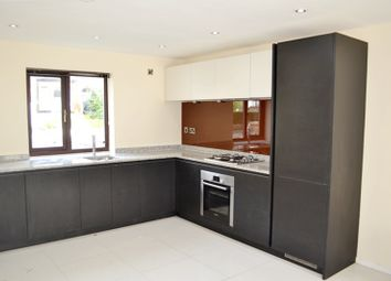 Thumbnail 5 bed terraced house to rent in Swinton Grove, Manchester