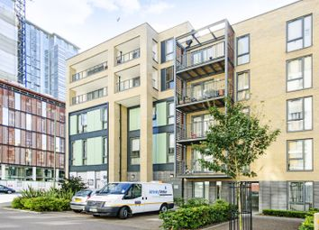 Thumbnail 2 bed flat to rent in Joslin Avenue, Colindale