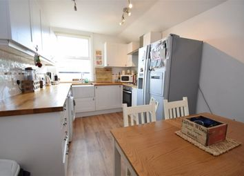 Thumbnail 2 bed property to rent in High Street, Northwood