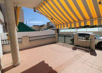 Thumbnail Terraced house for sale in C. Camelias, 29, 30720 San Javier, Murcia, Spain